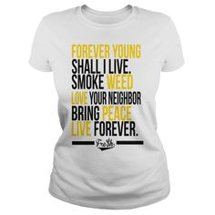 New Forever Young Motto #gift #ideas #Popular #Everything #Videos #Shop #Animals #pets #Architecture #Art #Cars #motorcycles #Celebrities #DIY #crafts #Design #Education #Entertainment #Food #drink #Gardening #Geek #Hair #beauty #Health #fitness #History #Holidays #events #Home decor #Humor #Illustrations #posters #Kids #parenting #Men #Outdoors #Photography #Products #Quotes #Science #nature #Sports #Tattoos #Technology #Travel #Weddings #Women