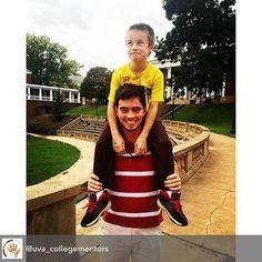#CollegeMentorsForKids -How do you make a great first impression?  #Job #VideoResume #VideoCV #jobs #jobseekers #careerservices #career #students #fraternity #sorority #travel #application #HumanResources #HRManager #vets #Veterans #CareerSummit #studyabroad #volunteerabroad #teachabroad #TEFL #LawSchool #GradSchool #abroad #ViewYouGlobal viewyouglobal.com ViewYou.com #markethunt MarketHunt.co.uk bit.ly/viewyoupaper #HigherEd @uva_collegementors @college_mentors