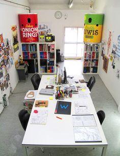 201 Best Art Studio Images In 2020 Studio Design