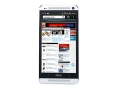 A benchmark-busting phone that marries stunning design with all-round panache – the HTC One storms to the top of the A-List Blackberry Mobile Phones, Htc One, Smartphone, Tech, Technology