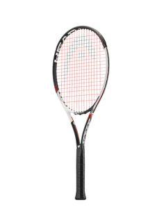 Head Graphene Touch Speed MP 231817 Rackets, Tennis Racket, Touch