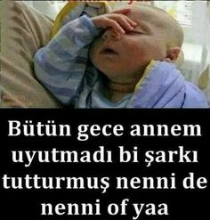 Funny Happy, Funny Laugh, Funny Cute, Funny Photos, Cool Photos, Hey Bro, Best Memes Ever, Funny Times, Funny Babies