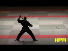 Silat Mix (This is Silat) & Pencak Silat new - YouTube