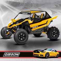 Photoshop Renderings of Possible Custom YXZs - YXZ Forums