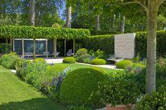 Telegraph-moderná-záhrada1.jpg 940×627 pixels