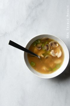 White Cheddar Poblano Soup Recipe Poblano Soup, Cheddar and Soups