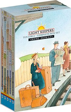 Lightkeepers Girls Box Set: Ten Girls by Irene Howat http://smile.amazon.com/dp/1845503198/ref=cm_sw_r_pi_dp_1Prlvb17K5A5A