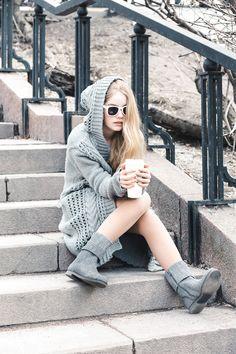 #Morning #coffee #holynyolo