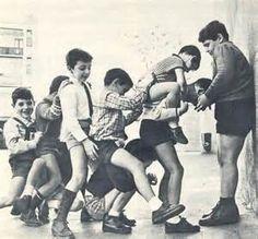 fotos antiguas españa - Bing Imágenes
