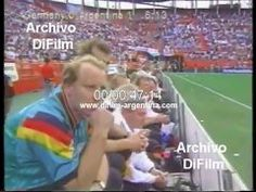 Germany Vs Argentina, World Cup Draw, Oscar, Soccer Players, Goals, America's Cup, Football Players