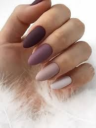 20 Trending Winter Nail Colors & Design Ideas for 2019 – TheTrendSpotter 20 Trending Winter Nail Colors & Design Ideas for 2019 – TheTrendSpotter,Nails! 20 Trending Winter Nail Colors & Design Ideas for 2019 – TheTrendSpotter Colorful Nail Designs, Simple Nail Designs, Nail Art Designs, Nails Design, Colourful Nails, Tree Nails, My Nails, Winter Nails 2019, Summer Nails