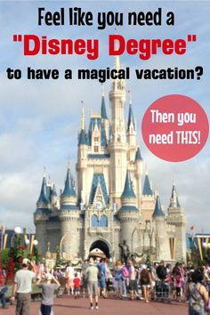"The ""Practically Perfect"" Printable Planner - Three Kids Three Cats & a Husband - Trend Parks Disney 2020 Disney World Secrets, Disney World Outfits, Disney World Hotels, Walt Disney World Vacations, Disney World Tips And Tricks, Disney Parks, Family Vacations, Disney On A Budget, Disney World Vacation Planning"