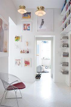 13 Best Home Office Decor Images Desk Office Decor