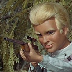 Best Series, Tv Series, Thunderbirds Are Go, A Good Man, Sci Fi, Animation, Scarlet, 1960s, Space