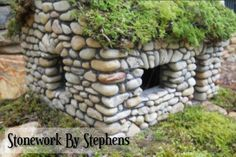 mini-stone-house-and-landscape-005w