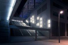 Escaliers privés | Flickr: partage de photos!