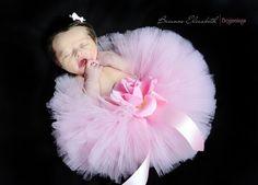 Pink Princess!