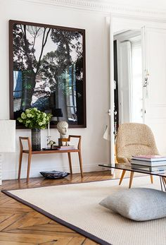 Discover the Nettement Chic selection of the best online fashion, beauty and interior design shops. The online shopping guide.