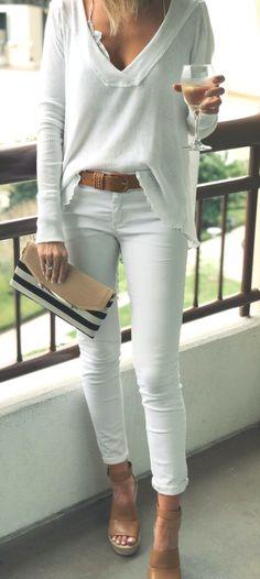 adee83e4d9d1 30 Best Gucci Marmont images | Gucci bags, Gucci handbags, Gucci purses