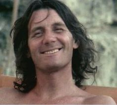 Michael Palin - Life of Brian Monty Python, Michael Palin, My Hero, Photo Galleries, Crushes, Comedy, Guys, My Love, Pictures