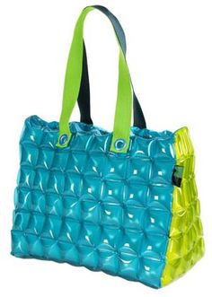 CREATIVE GIFTING SOLUTIONS FOR #SHOPPING#BEACH#TRENDY#COOL#WATERPROOF BAGS