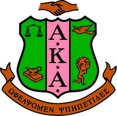 The purpose of Alpha Kappa Alpha Sorority, Incorporated is to cultivate and encourage high scholastic and ethical standards, to promote unity and friendship among college women, to study and help alleviate problems concerning women in order to improve their social stature, to maintain a progressive interest in college life and to be of service to all mankind.