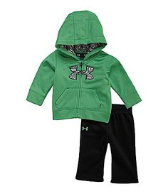 284ed93c09 10 Best Under Armor images in 2015 | Baby boy outfits, Boy Clothing ...