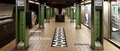 Alfombra Alve Black Vanilla de Pappelina. #alfombra #pappelina #rugs #carpet #alfombrasPappelina