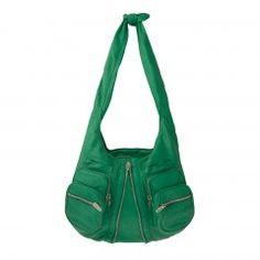 109e755316df Alexander Wang Donna Handbag Artist Bag