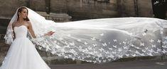 Каждая невеста достойна быть особенной и уникальной!!! Cалон #FashionBride г.Одесса ул.Греческая 12, тел. (048)7064404  #вечернееплатьеодесса #свадьбаодесса #одесса2018 Erika, Wedding Dresses, Fashion, Bride Dresses, Moda, Bridal Gowns, Fashion Styles, Weeding Dresses, Wedding Dressses