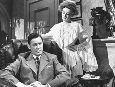 """""""The Little Foxes"""" by William Wyler (06-2013)"""