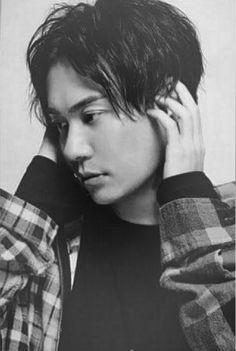 Suzuki Tatsuhisa (Ta_2) #oldcodex #鈴木達央 #Ta_2 #ocd Tatsuhisa Suzuki, Beautiful Voice, Voice Actor, Just Amazing, Asian Men, Rock Bands, Fangirl, Japanese