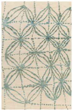 Latest addition to the @jillrosenwald for Surya collection - Orinocco rug made of 100% jute (OOC-1000).