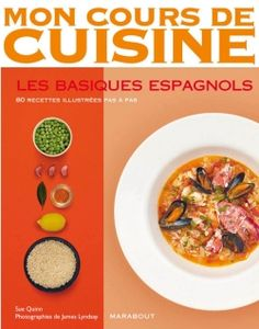 1000 images about cuisine espagnole on tapas chorizo and