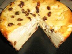VIDEO - Reteta zilei: Iata cum se prepari o pasca delicioasa fara aluat de Pasti - BZI. Cheesecakes, Food And Drink, Pie, Easter, Sweets, Cookies, Desserts, Romania, Projects