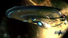 Star Trek Online est un jeu gratuit inspiré de la série Star Trek. Il a été développé par Cryptic Studios. Votre rôle consiste à gérer un vaisseau de la Fédération. Vous commencez comme capitaine...