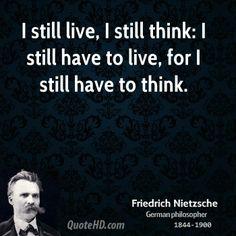 nietzsche quotes   Friedrich Nietzsche Quotes   QuoteHD