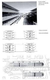 PA | 2: Nemausus | Jean Nouvel
