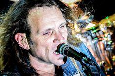 #06 | #concert #fotografie #rockband #tankcsapda #byELKmedia #HollandVilag Rock Bands, Concert, Hungary, Music, Musica, Musik, Concerts, Muziek, Music Activities