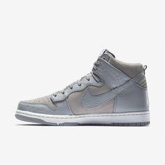 Nike Store JP