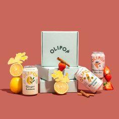 Food Graphic Design, Ad Design, Graphic Design Illustration, Branding Design, Logo Design, Custom Packaging, Packaging Design Inspiration, How To Plan, Instagram