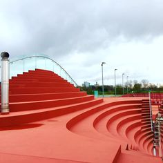 Clubhouse Design, Tennis Match, Science Museum, Brompton, Auditorium, Terrazzo, Ballet Dance, Landscape Design, Architecture Design