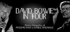 Mostra fotografica di Massimo Rana e Daniele Pensavalle Dal 23 giugno al 16 luglio 2017 - Sotterranei del Castello Visconteo, piazza Castello, Abbiategrasso