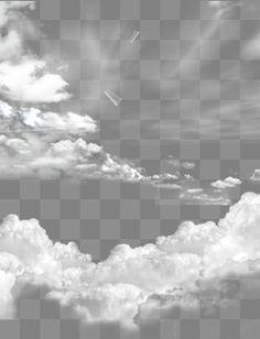 Png Images For Editing, Picsart Png, Overlays Picsart, Photoshop Elementos, Photoshop Cloud, Photoshop Rendering, Episode Backgrounds, Light Background Images, Flyer Design