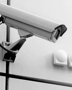 Como Consultoría de Servicios Integrales de Seguridad,SISEGURIDAD , a través de su página web, desea ofrecer  http://siseguridad.es/index.php/que-hacemos