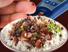 Green Yatra Blog Diabetes Food List - Healthy Eating for Type 2 Diabetes - Green Yatra Blog