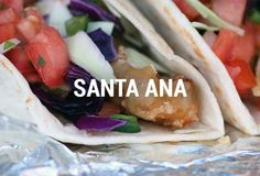 Taco Tuesday in LA: Little Onion Mexican Restaurant in Santa Ana