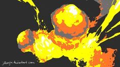 Kaboom on Vimeo ✤ || CHARACTER DESIGN REFERENCES | キャラクターデザイン | çizgi film • Find more at https://www.facebook.com/CharacterDesignReferences if you're looking for: #grinisti #komiks #banda #desenhada #komik #nakakatawa #dessin #anime #komisch #drawing #manga #bande #dessinee #BD #historieta #sketch #strip #artist #fumetto #settei #fumetti #manhwa #koominen #cartoni #animati #comic #komikus #komikss #cartoon || ✤