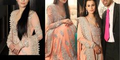 Wedding Dress Archives Style Chunk – Pakistan Fashion Shows, Designers, Brands, Pakistani Models