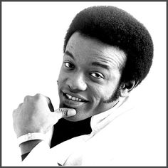 "Robert Dwayne ""Bobby"" Womack (March 4, 1944 − June 27, 2014) was a singer-songwriter and musician. An active recording artist since the early 1960s, when he started his career as the lead singer of his family musical group the Valentinos and as Sam Cooke's backing guitarist, Womack's career has spanned more than 50 years and has spanned a repertoire in the styles of RB, soul, rock and roll, doo-wop, gospel, and country."